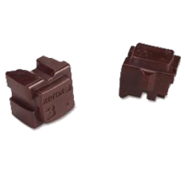XEROX 108R00927 Solid Ink Sticks Magenta (2-Pack)