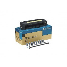 ~Brand New Original HP C9152A Laser Toner Maintenance Kit