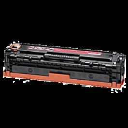 Canon 6270B001AA (Canon 131) Laser Toner Cartridge Magenta