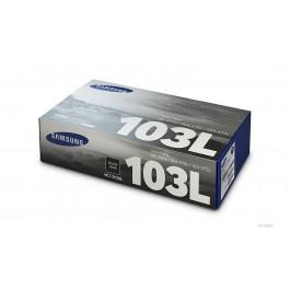 ~Brand New Original SAMSUNG MLT-D103L High Yield Laser Toner Cartridge