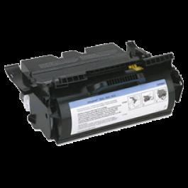 LEXMARK / IBM 75P6961 Laser Toner Cartridge