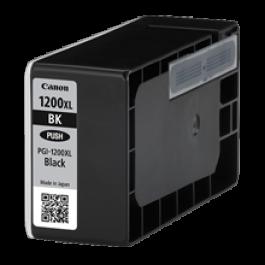 CANON 9183B001 (PGI-1200XL) INK / INKJET Cartridge High Yield Black
