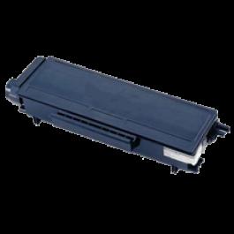 Brother TN580 Laser Toner Cartridge