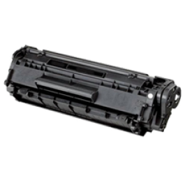 CANON 104 Laser Toner Cartridge