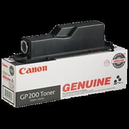 ~Brand New Original CANON 1388A003AA Laser Toner Cartridge