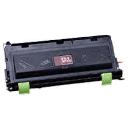 CANON FX-5 Laser Toner Cartridge