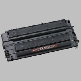 CANON FX-4 Laser Toner Cartridge