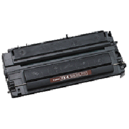 ~Brand New Original CANON FX-4 Laser Toner Cartridge