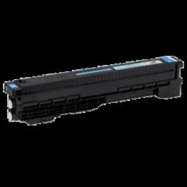 CANON 7628A001AA GPR-11 Laser Toner Cartridge Cyan