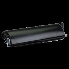 CANON 8640A003AA Laser Toner Cartridge Black