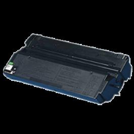 Brand New Original CANON A30 Laser Toner Cartridge