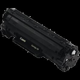 CANON 128 (3500B001AA) Laser Toner Cartridge