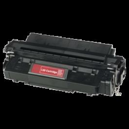 ~Brand New Original CANON L50 Laser Toner Cartridge