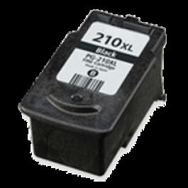 CANON PG-210XL HIGH YIELD INK / INKJET Cartridge Black