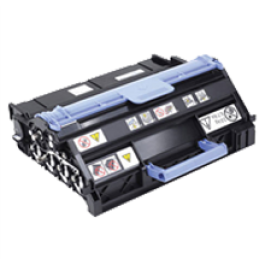 DELL 310-5811 Laser DRUM UNIT