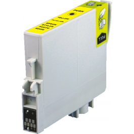 EPSON T059420 INK / INKJET Cartridge Yellow