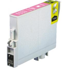 EPSON T059620 INK / INKJET Cartridge Light Magenta