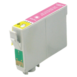 EPSON T079620 INK / INKJET Cartridge Light Magenta