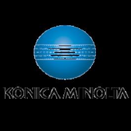 ~Brand New Original Konica Minolta TN319M Laser Toner Cartridge Magenta