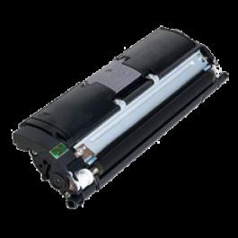 Brand New Original Konica Minolta 1710588-004 Laser Toner Cartridge Black