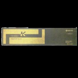 ~Brand New Original Kyocera Mita TK-8307K Laser Toner Cartridge Black