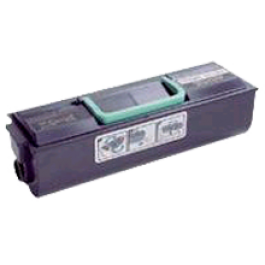 LEXMARK / IBM 12L0250 Laser Toner Cartridge