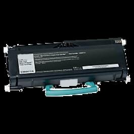 LEXMARK / IBM E360H11A Laser Toner Cartridge High Yield