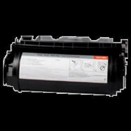MICR LEXMARK / IBM 12A7462 (For Checks) Laser Toner Cartridge