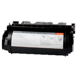 ~Brand New Original LEXMARK / IBM 12A7465 / 12A7365 High Yield Laser Toner Cartridge