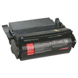 ~Brand New Original LEXMARK / IBM 1382925 Laser Toner Cartridge