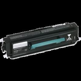 ~Brand New Original LEXMARK / IBM 23820SW Laser Toner Cartridge
