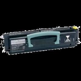 LEXMARK / IBM E250A11A Laser Toner Cartridge