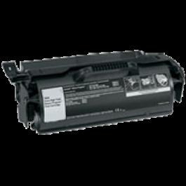 LEXMARK / IBM T654X11A Extra High Yield Laser Toner Cartridge
