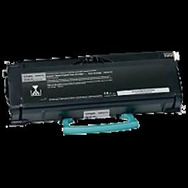 LEXMARK / IBM X264H11G High Yield Laser Toner Cartridge