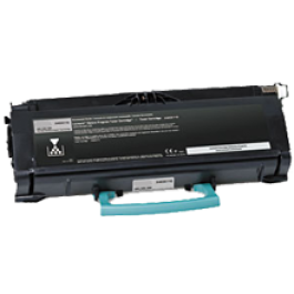 LEXMARK X463X11G Extra High Yield Laser Toner Cartridge