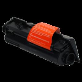 Kyocera Mita TK17 Laser Toner Cartridge
