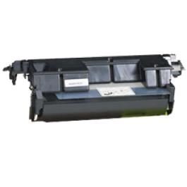 ~Brand New Original Ricoh 339479 / Type 150 Laser Toner Cartridge
