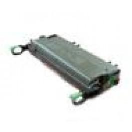 Ricoh 410302 / Type 186 Laser Toner Cartridge