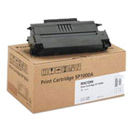 ~Brand New Original Ricoh 413460 Laser Toner Cartridge