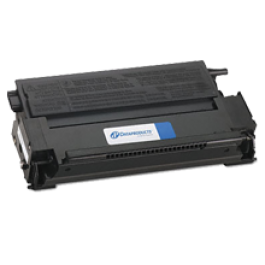 ~Brand New Original Ricoh 430222 Laser Toner Cartridge