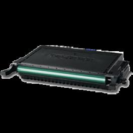 ~Brand New Original SAMSUNG CLP-M600A High Yield Laser Toner Cartridge Magenta