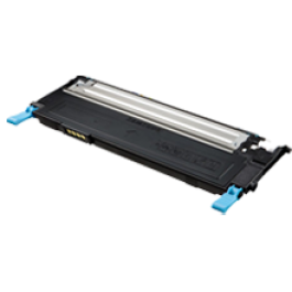 Brand New Original SAMSUNG CLT-C409S Laser Toner Cartridge Cyan