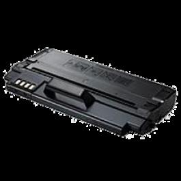 Brand New Original SAMSUNG ML-1630A Laser Toner Cartridge