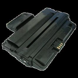 SAMSUNG ML-D2850B Laser Toner Cartridge