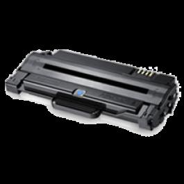 SAMSUNG MLT-D105L Laser Toner Cartridge High yield