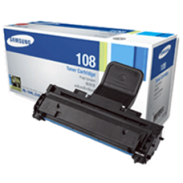 ~Brand New Original SAMSUNG MLT-D108S Laser Toner Cartridge