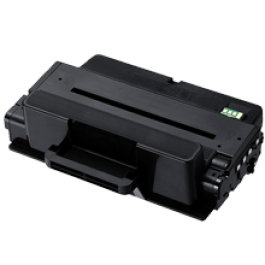 SAMSUNG MLT-D205L High Yield Laser Toner Cartridge