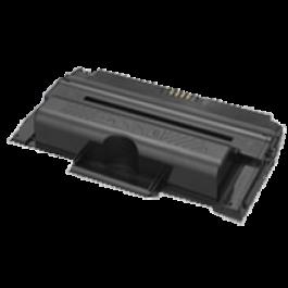 SAMSUNG MLT-D206L High Yield Laser Toner Cartridge