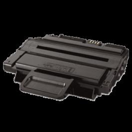 SAMSUNG MLT-D209L Laser Toner Cartridge High Yield