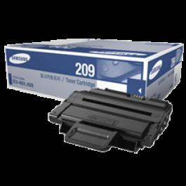 ~Brand New Original SAMSUNG MLT-D209S Laser Toner Cartridge